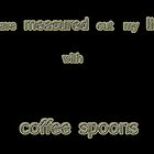 Coffee Addiction by Susan van Zyl