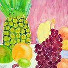 Fruit by londie11