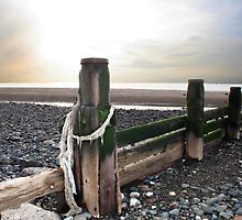 Cleveleys Posts by TonyWilliams