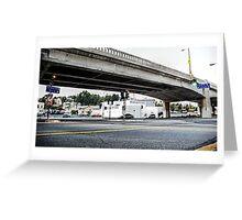 2009-08-14 _P1250012 _Luminance_pregamma_0.6_mantiuk06_contrast_mapping_0.6_saturation_factor_0.6_detail_factor_6 _GIMP Greeting Card