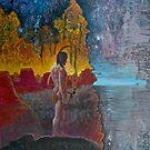 ''Beyond Reckoning'' by Jerel Baker