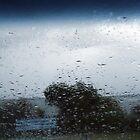 San Remo Rain by James Cole