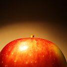 glorified fruit by DearMsWildOne
