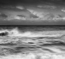 Winter Hythe by Blackgull