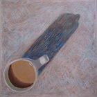 """Morning java"" by Richard Robinson"