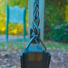 Swing Me by ericseyes