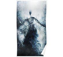 Sirius Spectre Poster