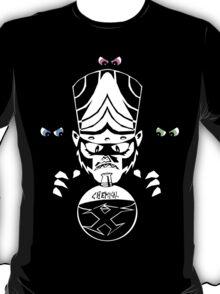 moooojo jojo T-Shirt
