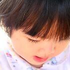 Mekong Baby by Kristi Robertson