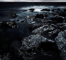 Another Night by Ethem Kelleci
