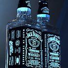 Air Jack Daniel's by Umashanker T