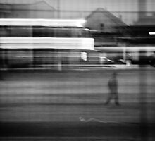 OnePhotoPerDay Series: 321 by C. by C. & L. | ABBILDUNG.ro Photography