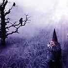 gnome invasion by vampvamp