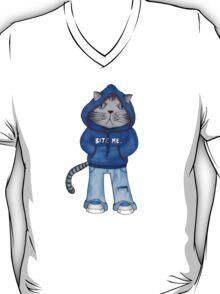 Bad Day Kitty T-Shirt