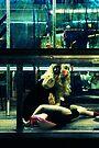 Raggedy Ann by Heather Prince ( Hartkamp )