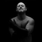 Michael - Rubber Fetish 1 by PhotoBearUK