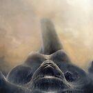 '8' (Maiden) by Martin Lynch-Smith