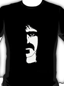 FZ T-Shirt