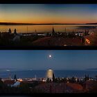 Icici, Croatia double panorama 1 by SvobodaT