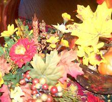 arranging for the season by photofun29