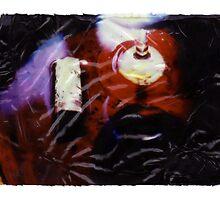 Wine Spill by e-nigma-edition