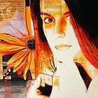 Flowers by Artcom