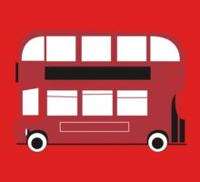 double decker by ainsel