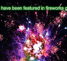 firework feature by xxnatbxx