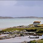 Uist by Richard Ion
