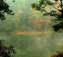 WV Autumn1 by Doug Kean Shotz