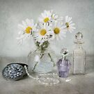 More favorite things by Mandy Disher