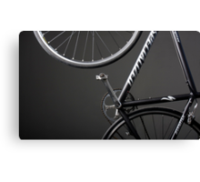 Specialized Canvas Print