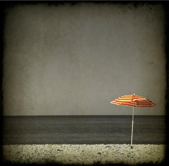 Sweet Escape by Evelina Kremsdorf