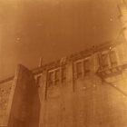 sepia powerhouse by Soxy Fleming