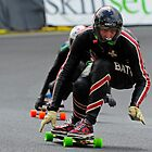 Newton's Playground 2010 | Bathurst | ABEC 11 by Bill Fonseca