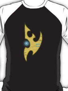 Protoss T-Shirt