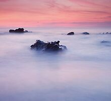 Senggigi's Twilight by randi83