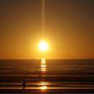 Daytona Beach  by Felix721