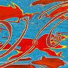 Abstract- 118 by haya1812