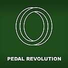 everlasting revolutions by bicyclegood