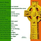 A Soldier's Song by saleire