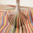 Spoon by Paul Smith by jon  daly