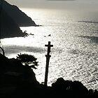 Galician Serenity by Miguel Rosado Boulet
