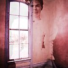 Window Of Time by Lori Siervogel