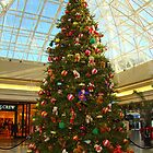 Oh!  Christmas Tree....... Oh! Christmas Tree........ by Wanda Raines