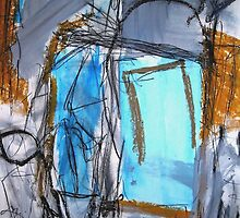 Alliance by Alan Taylor Jeffries