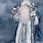 Happy Holidays by JHRphotoART