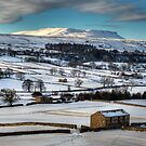 Addlebrough  by NSQPhotography
