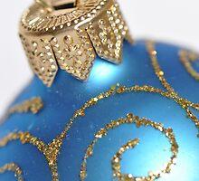 It's Christmas Time! by Denitsa Dabizheva