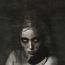 Eleanor. by Martin Muir